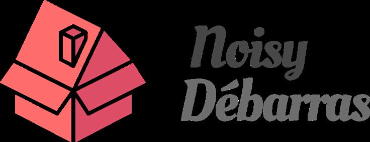 Noisy débarras